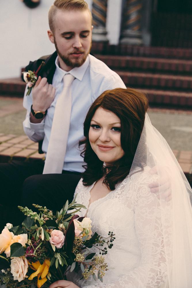 MCCOY_WEDDING_EDITED_SMALL-352.jpg