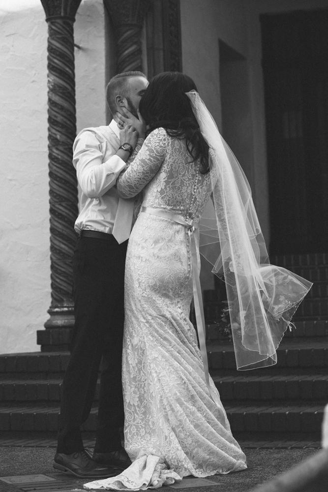 MCCOY_WEDDING_EDITED_SMALL-356.jpg