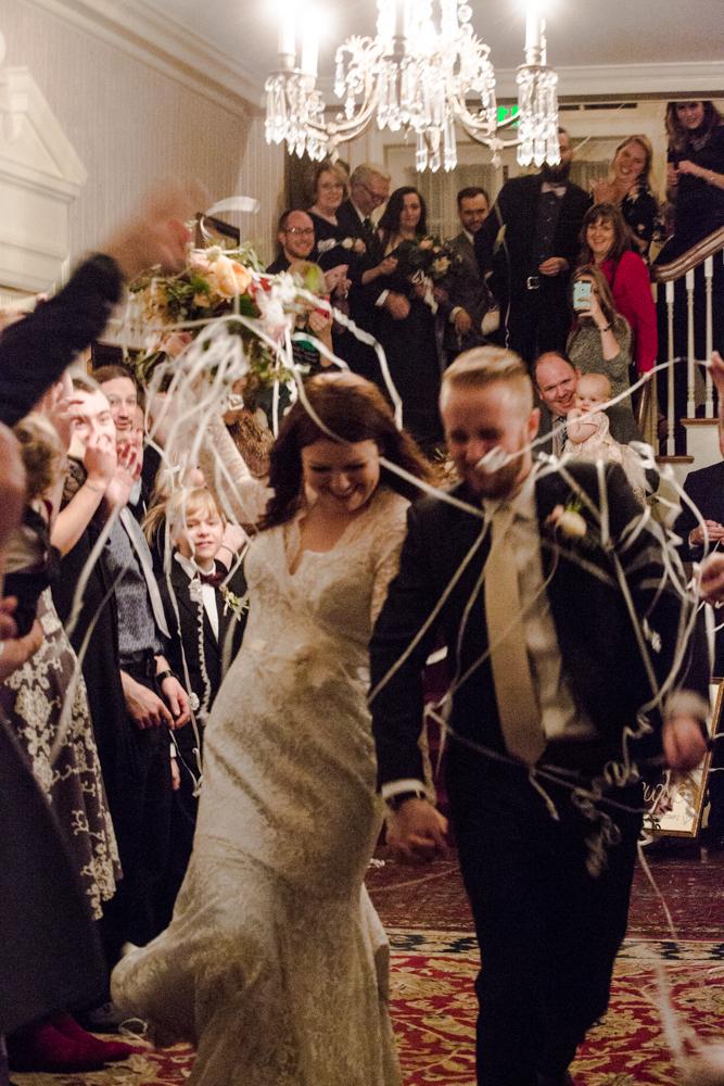 MCCOY_WEDDING_EDITED_SMALL-420.jpg