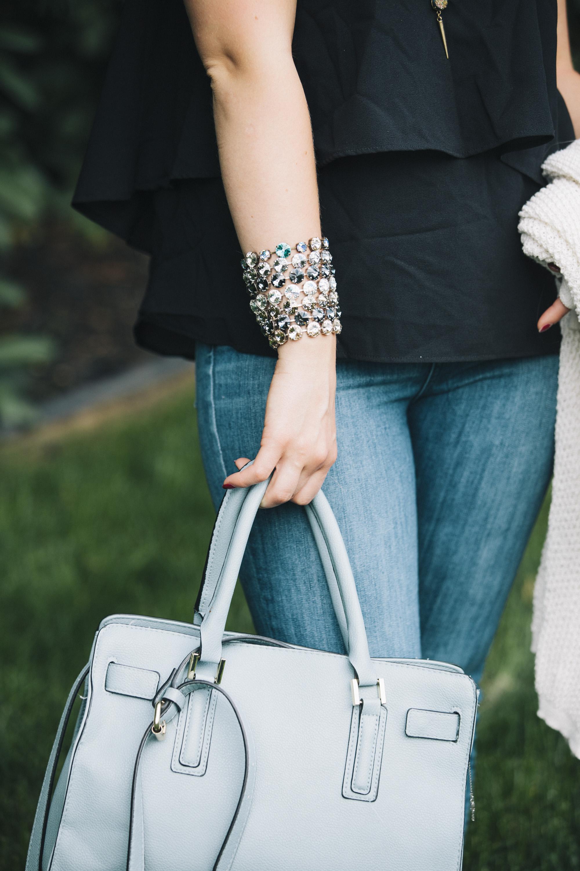 Bracelets_RachelMarie2.jpg
