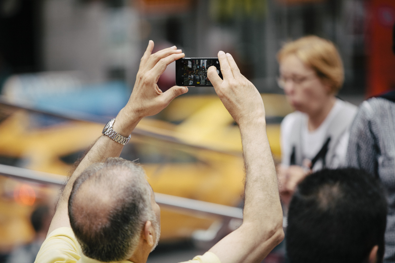 Iphone_Timessquare.jpg