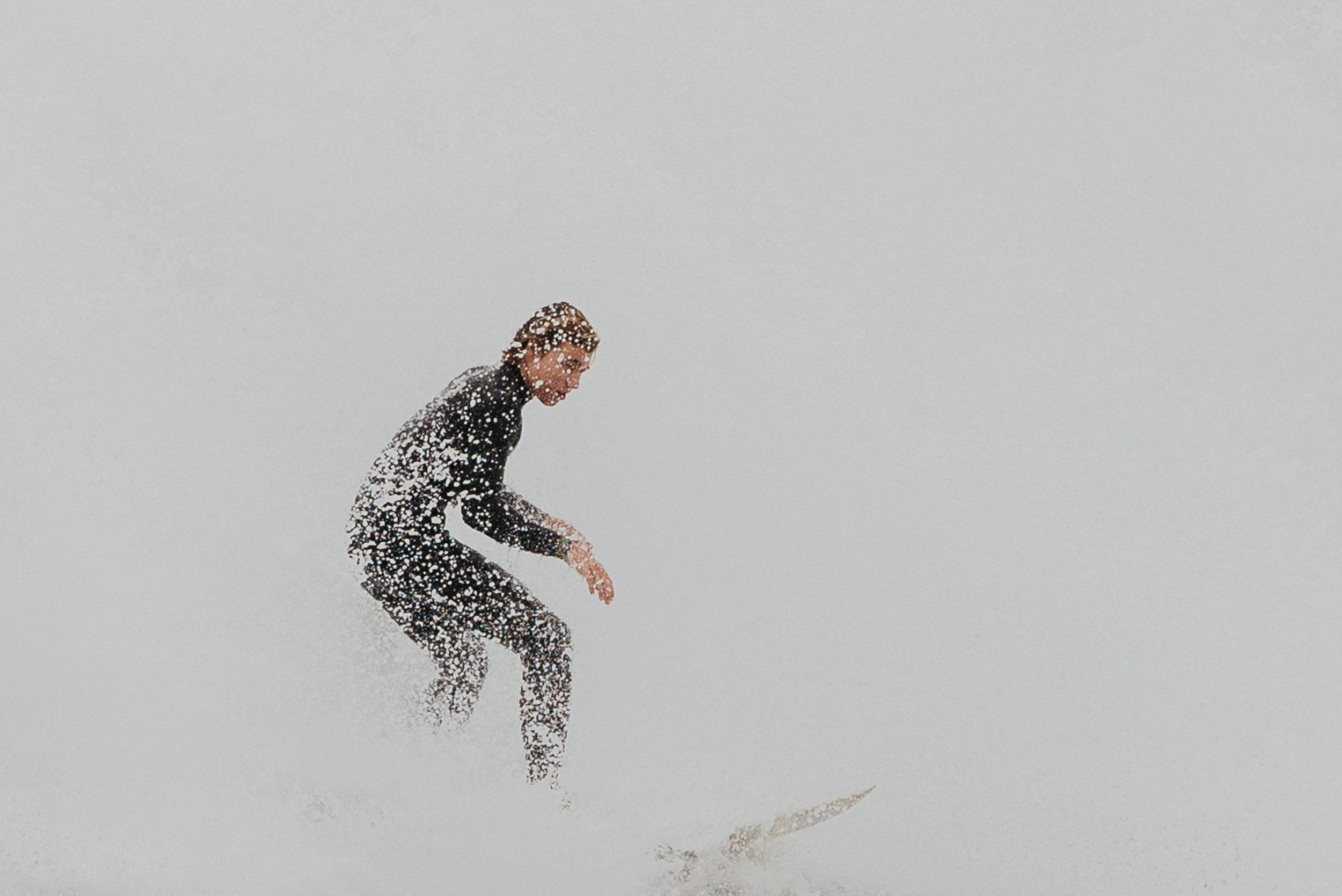SurfingLifestyle3.JPG