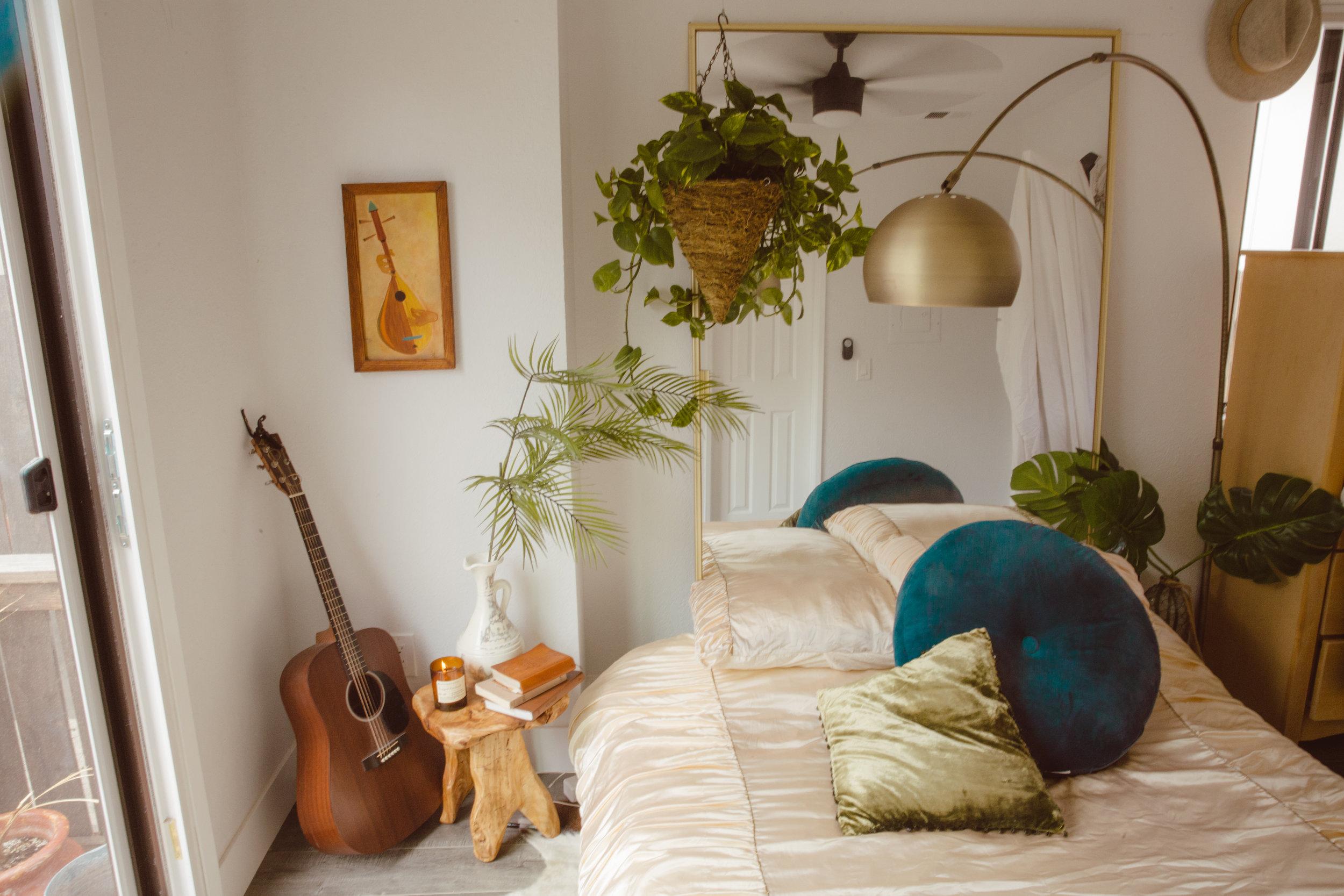 bedroom-5.jpg