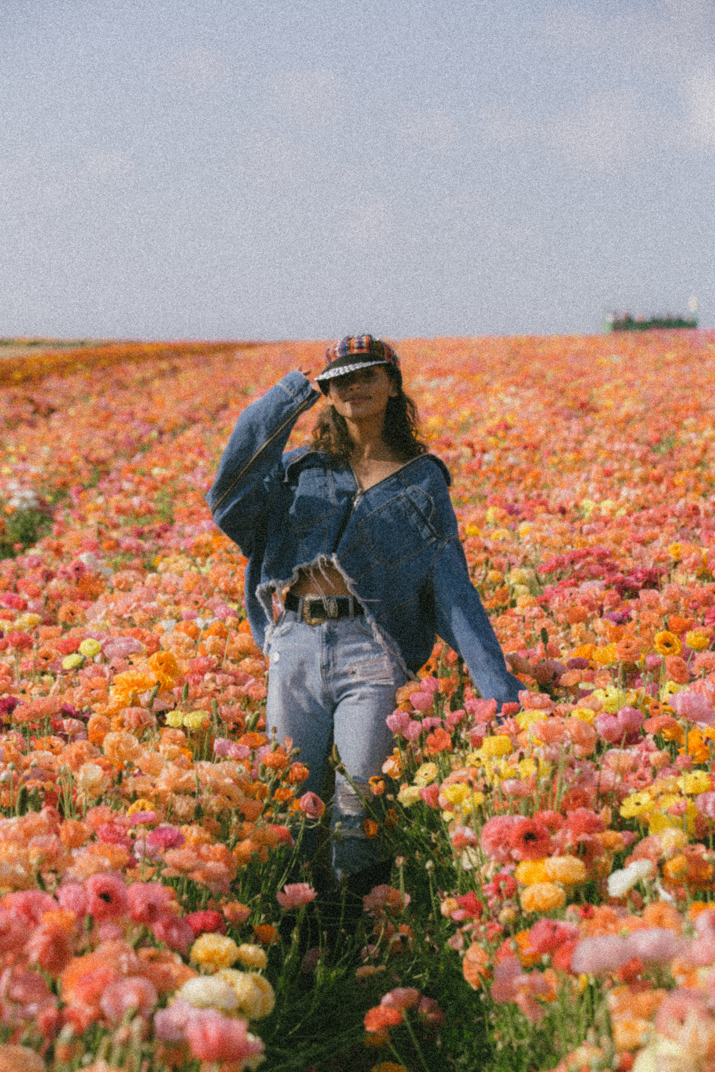 FLOWER_FIELDS-12.jpg