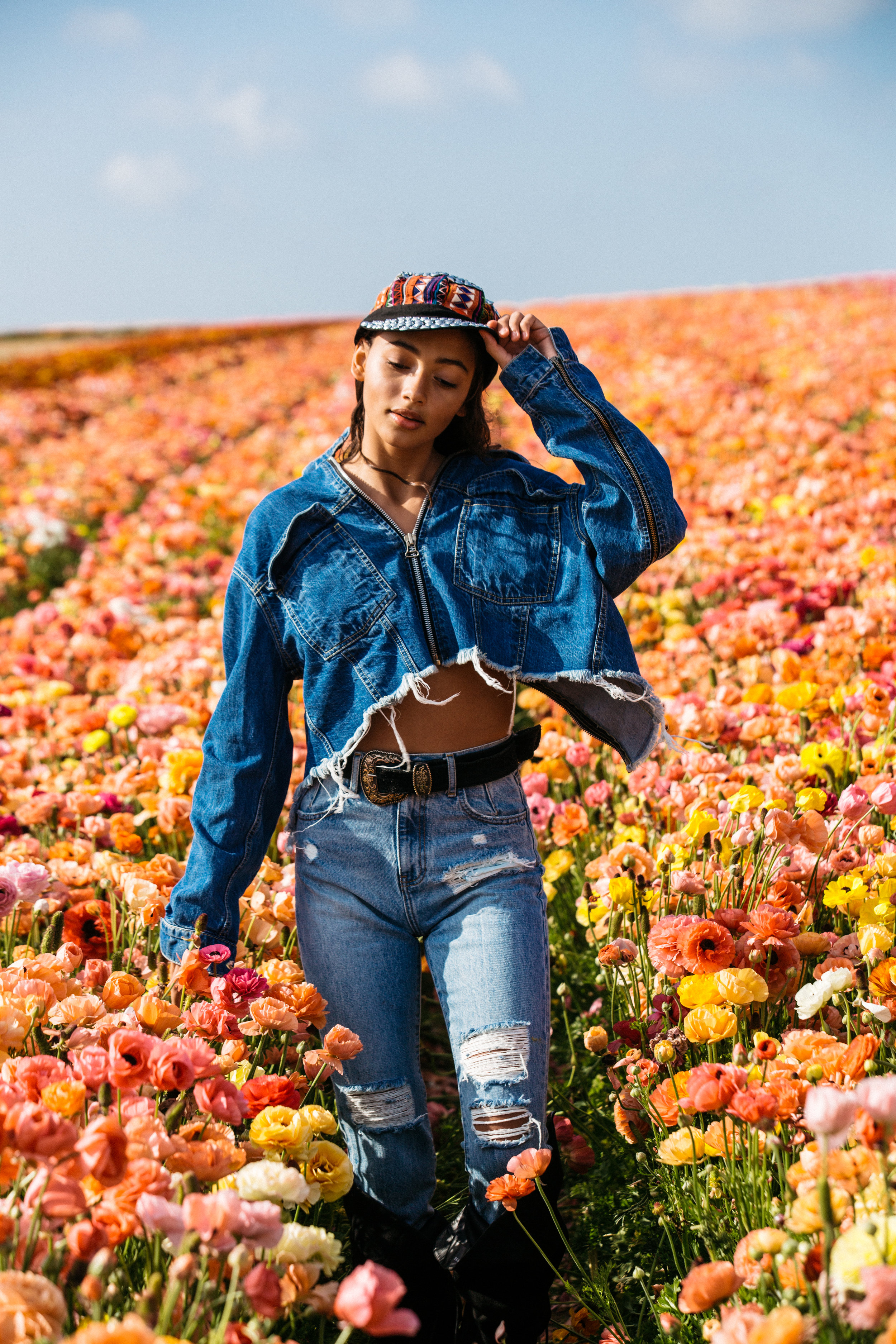 FLOWER_FIELDS-17.jpg