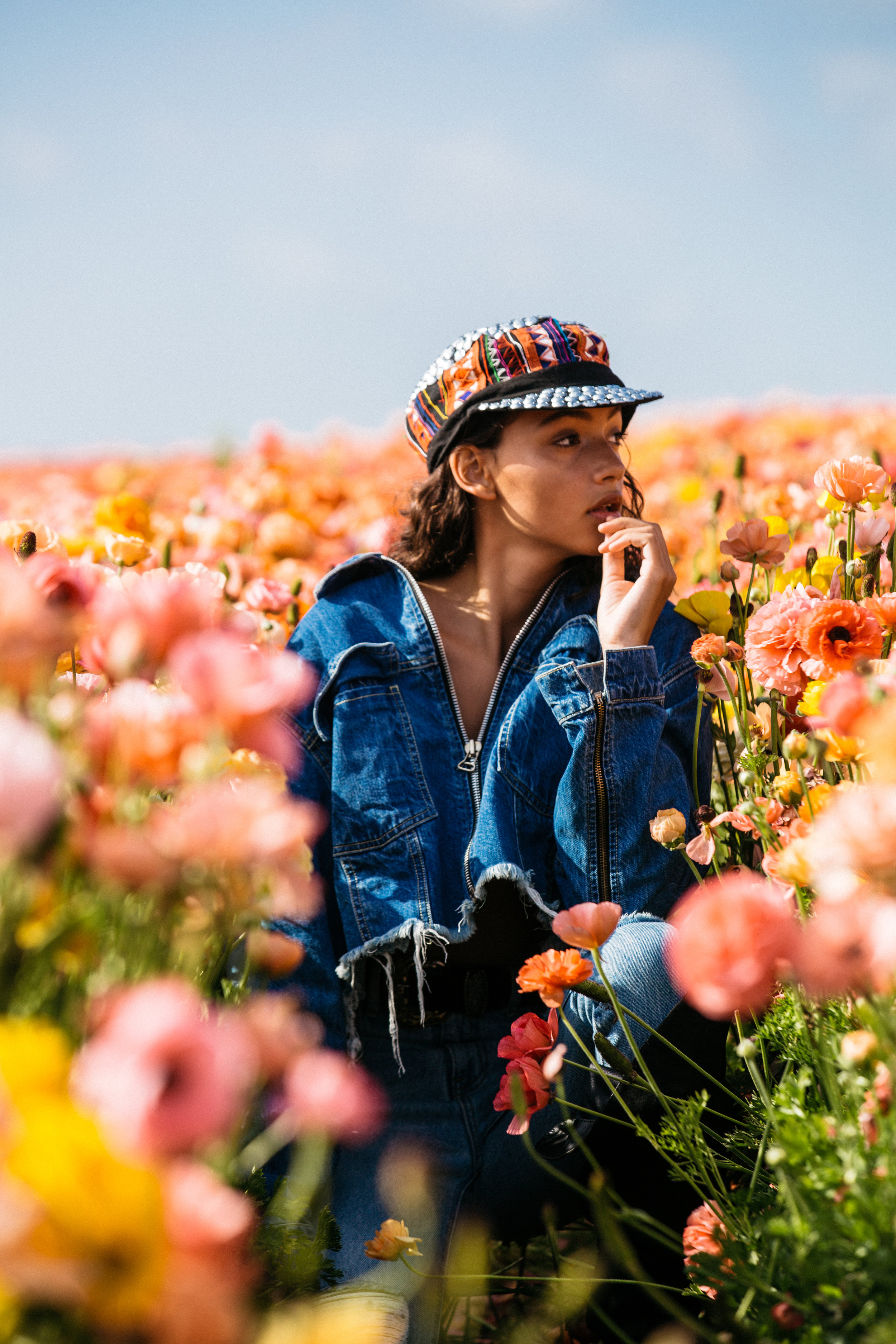 FLOWER_FIELDS-22.jpg