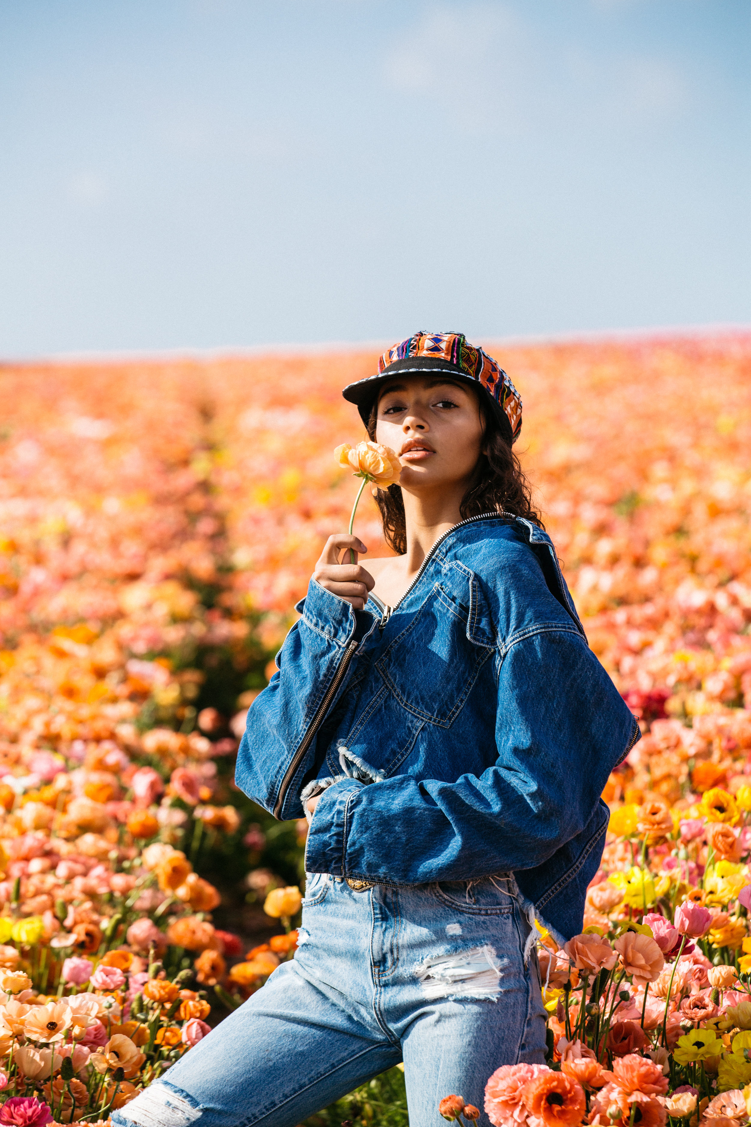 FLOWER_FIELDS-27.jpg