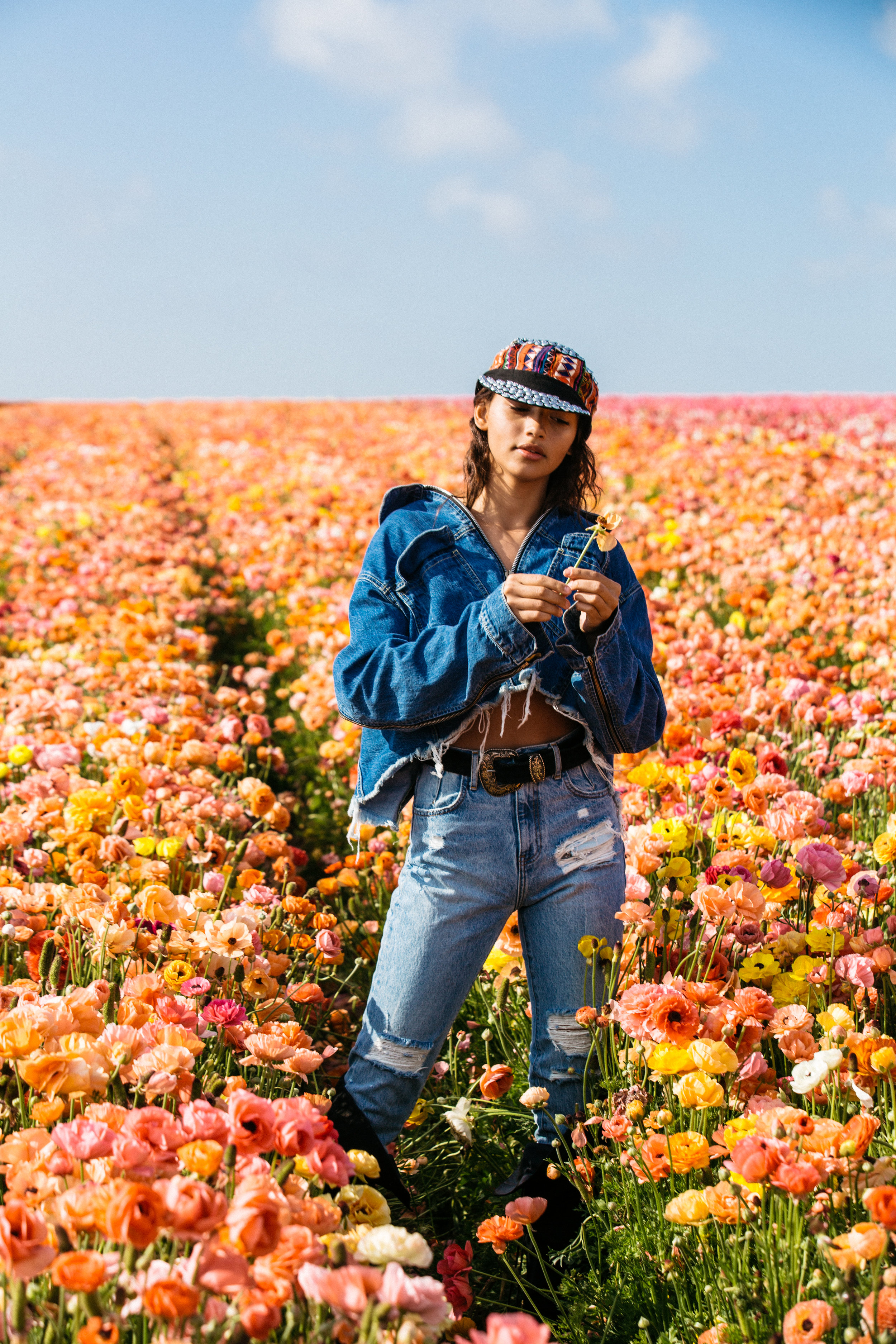 FLOWER_FIELDS-33.jpg