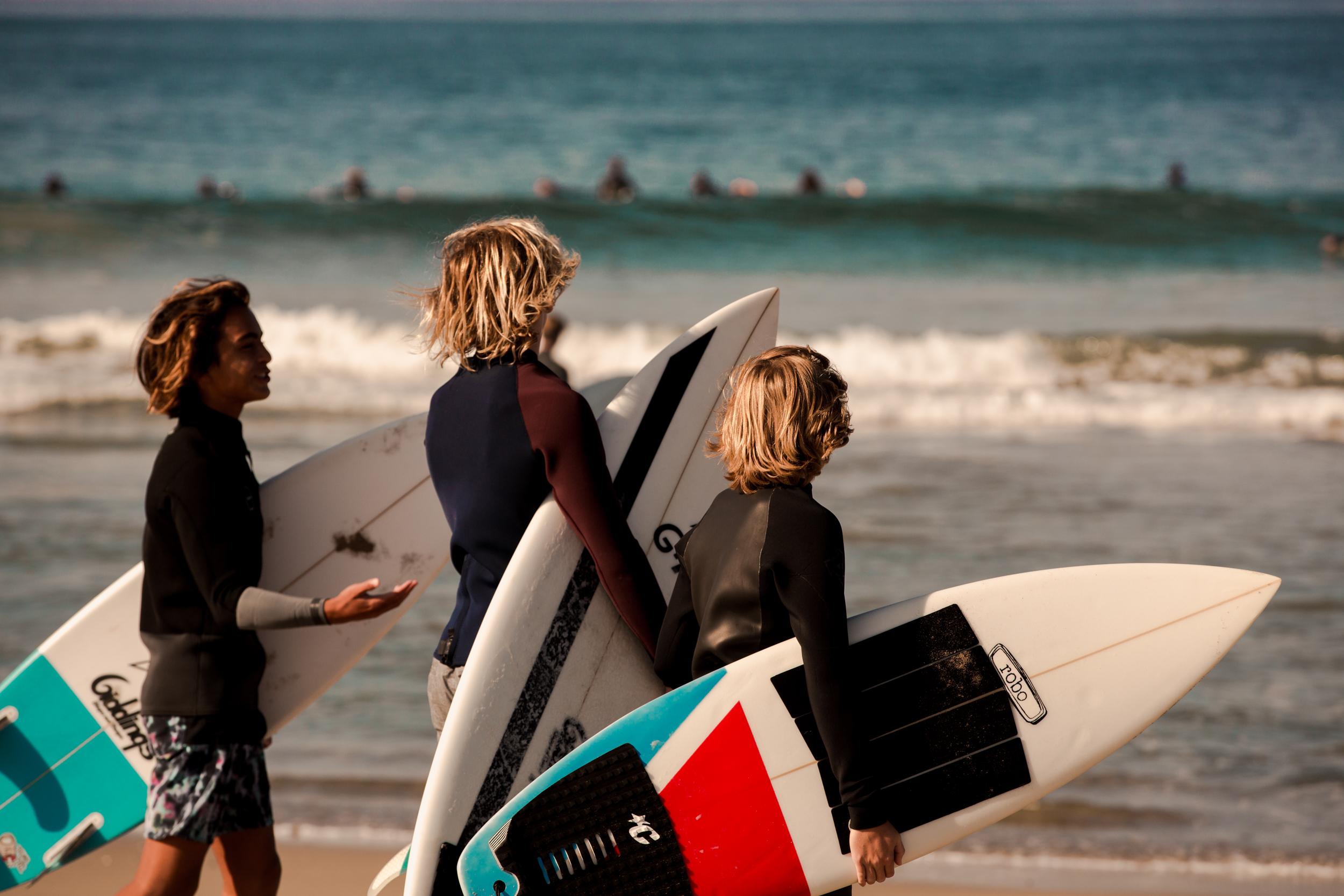 Surf_Newport_July29-3.JPG
