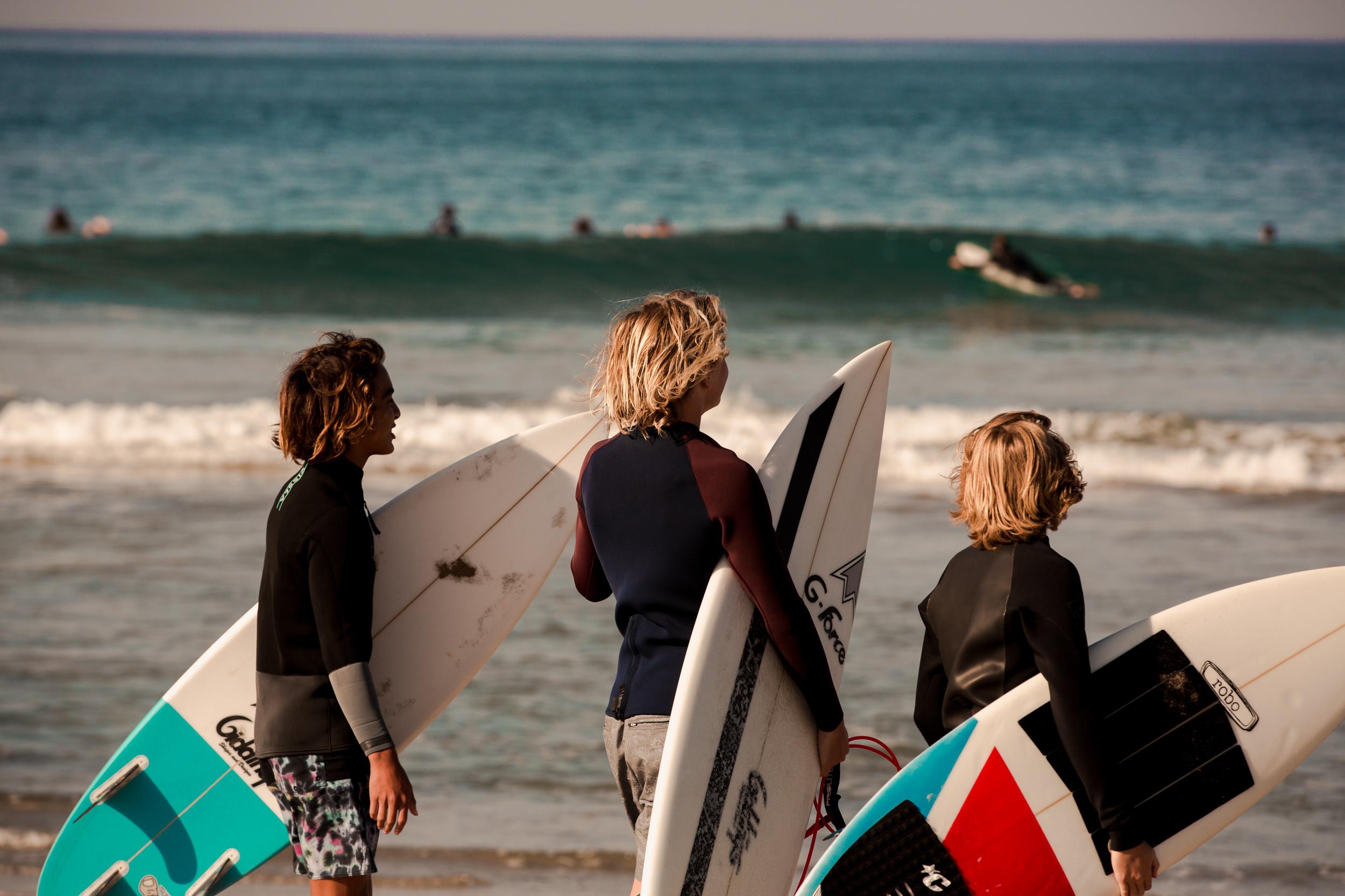 Surf_Newport_July29-4.JPG