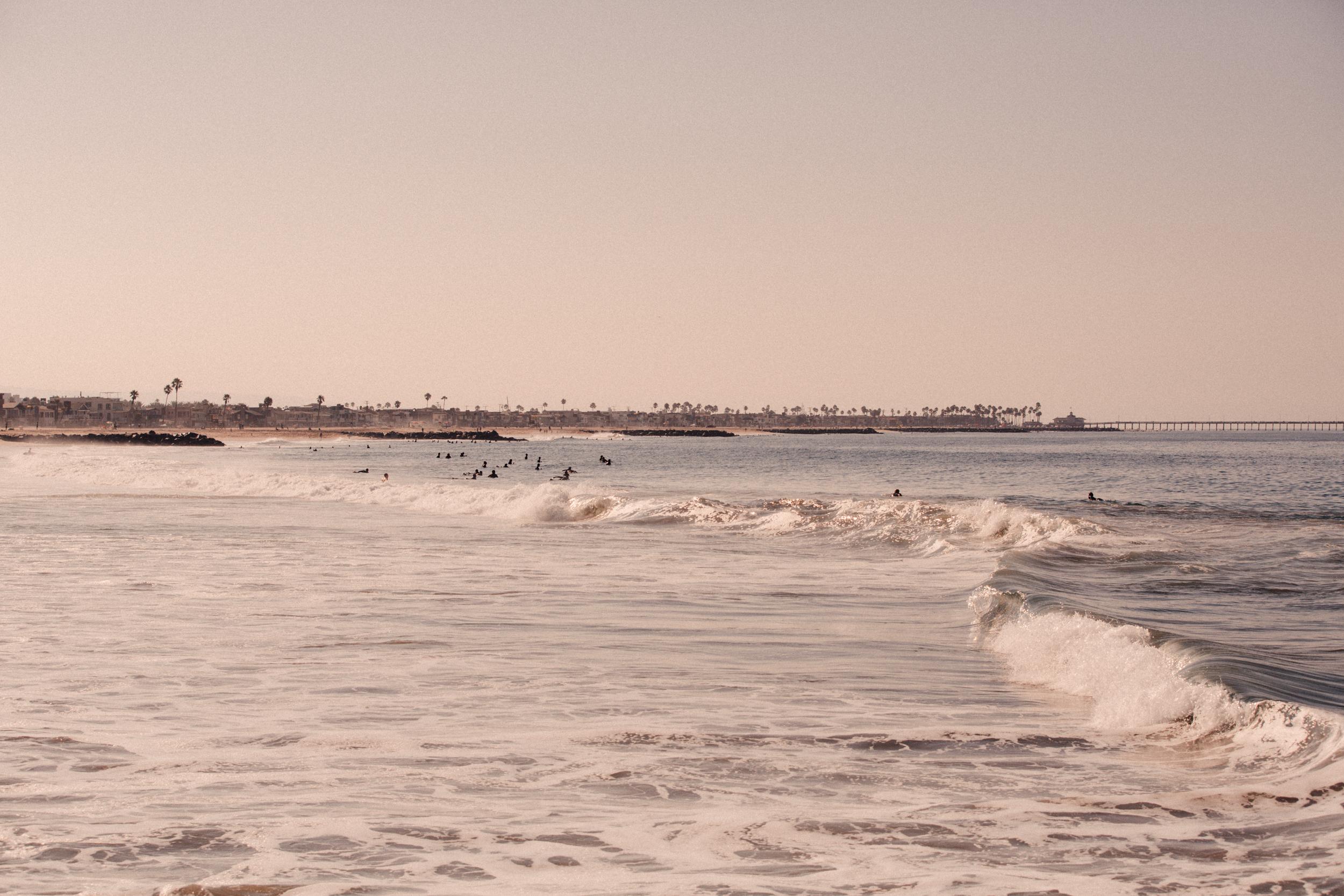 Surf_Newport_July29-6.JPG