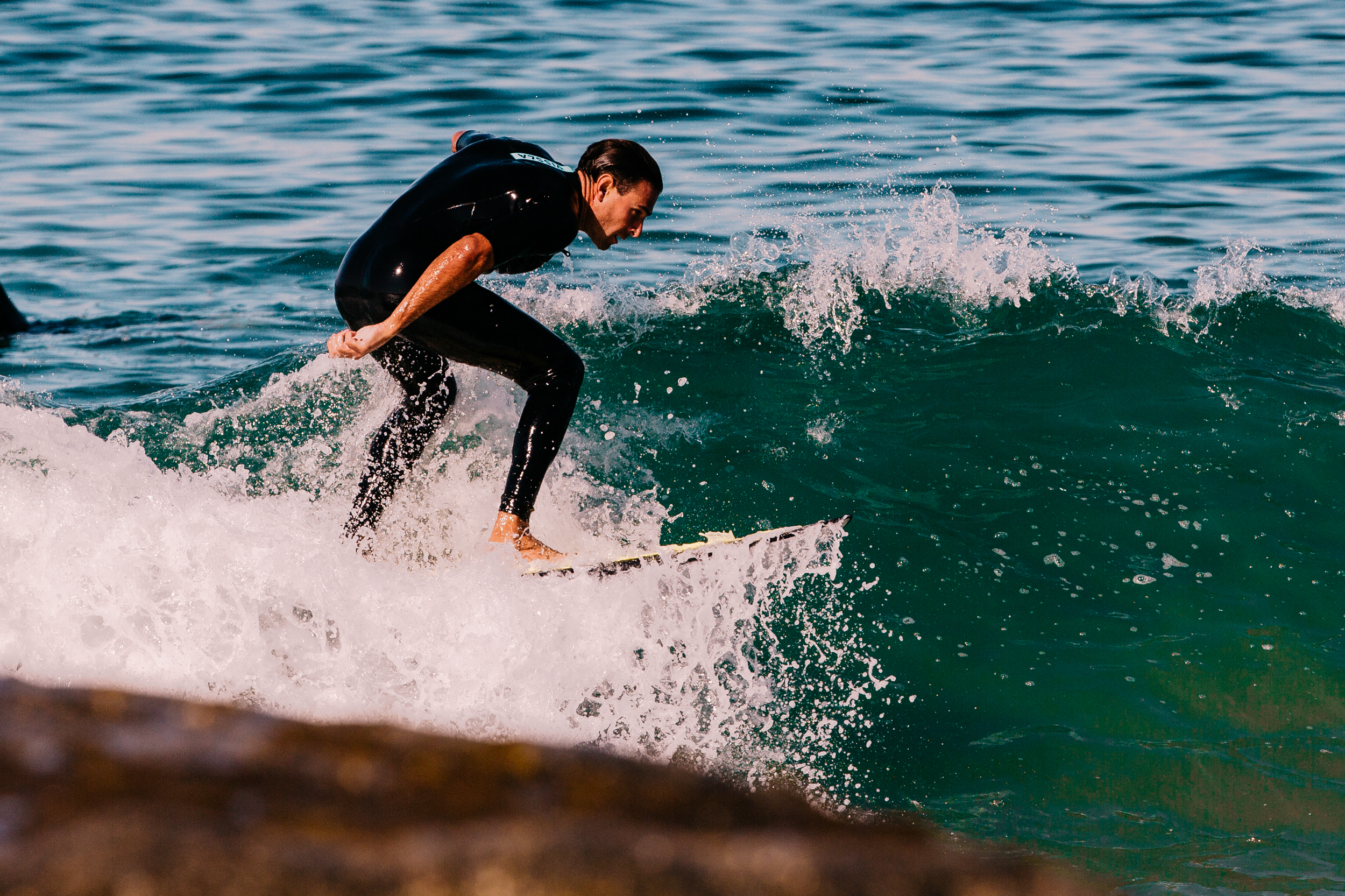 Surf_Newport_July29-9.JPG