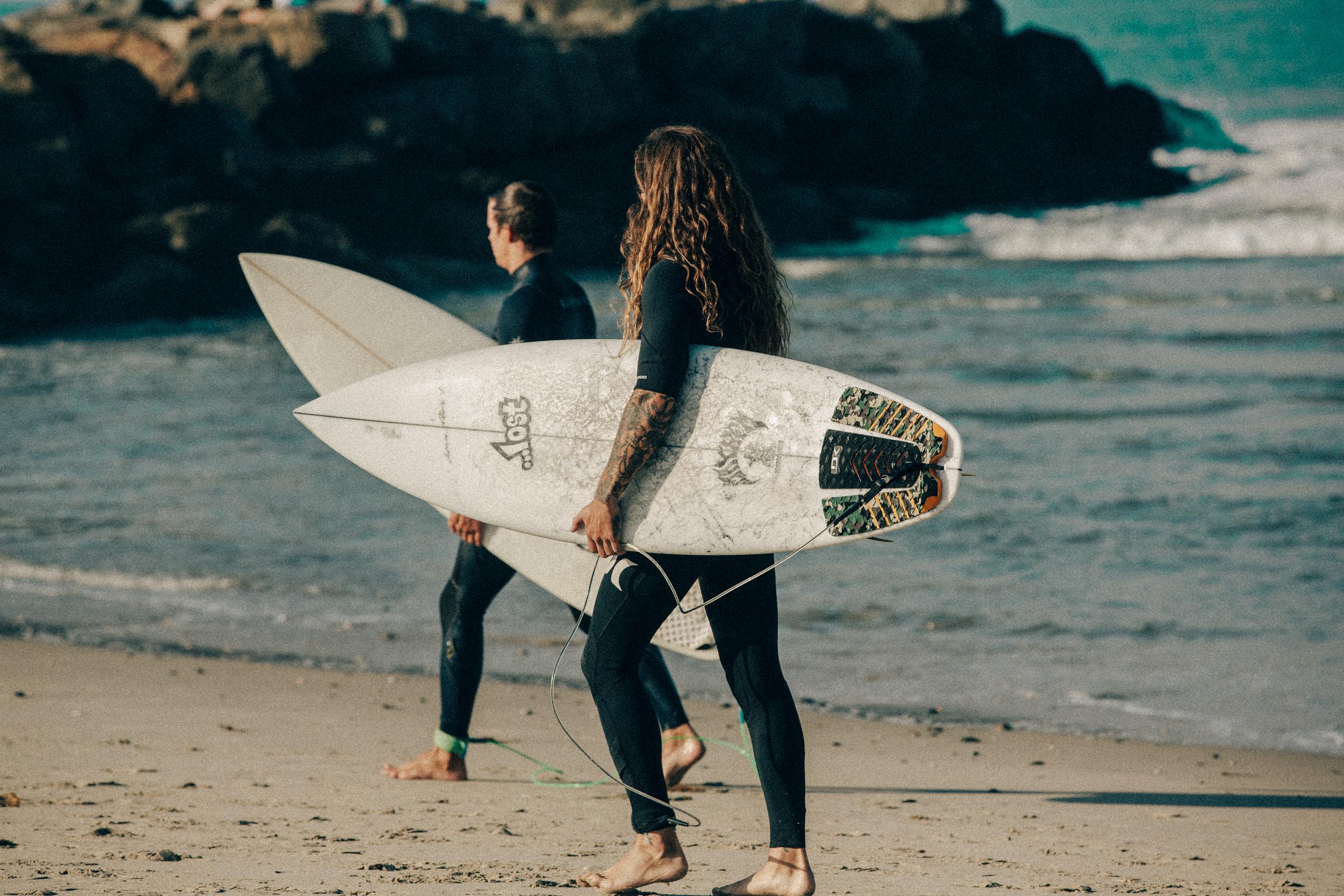 Surf_Newport_July29-22.JPG