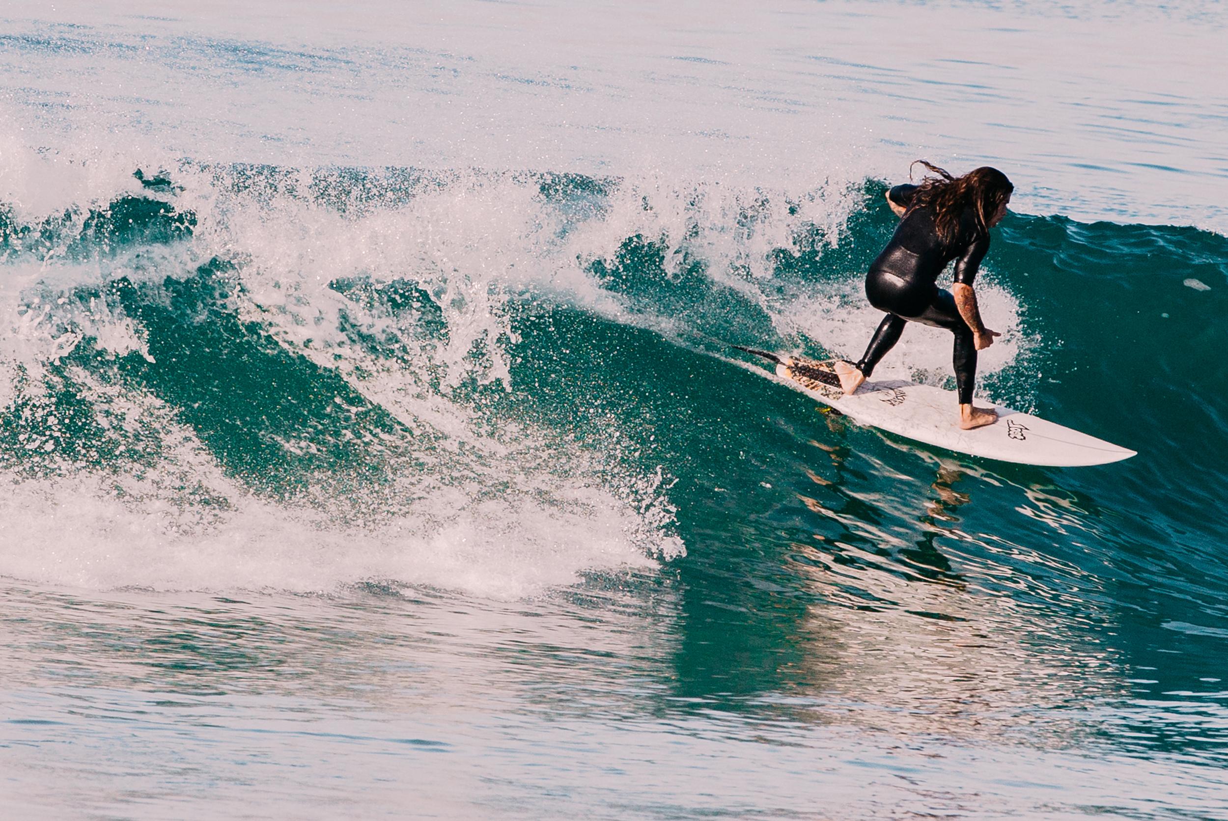 Surf_Newport_July29-23.JPG