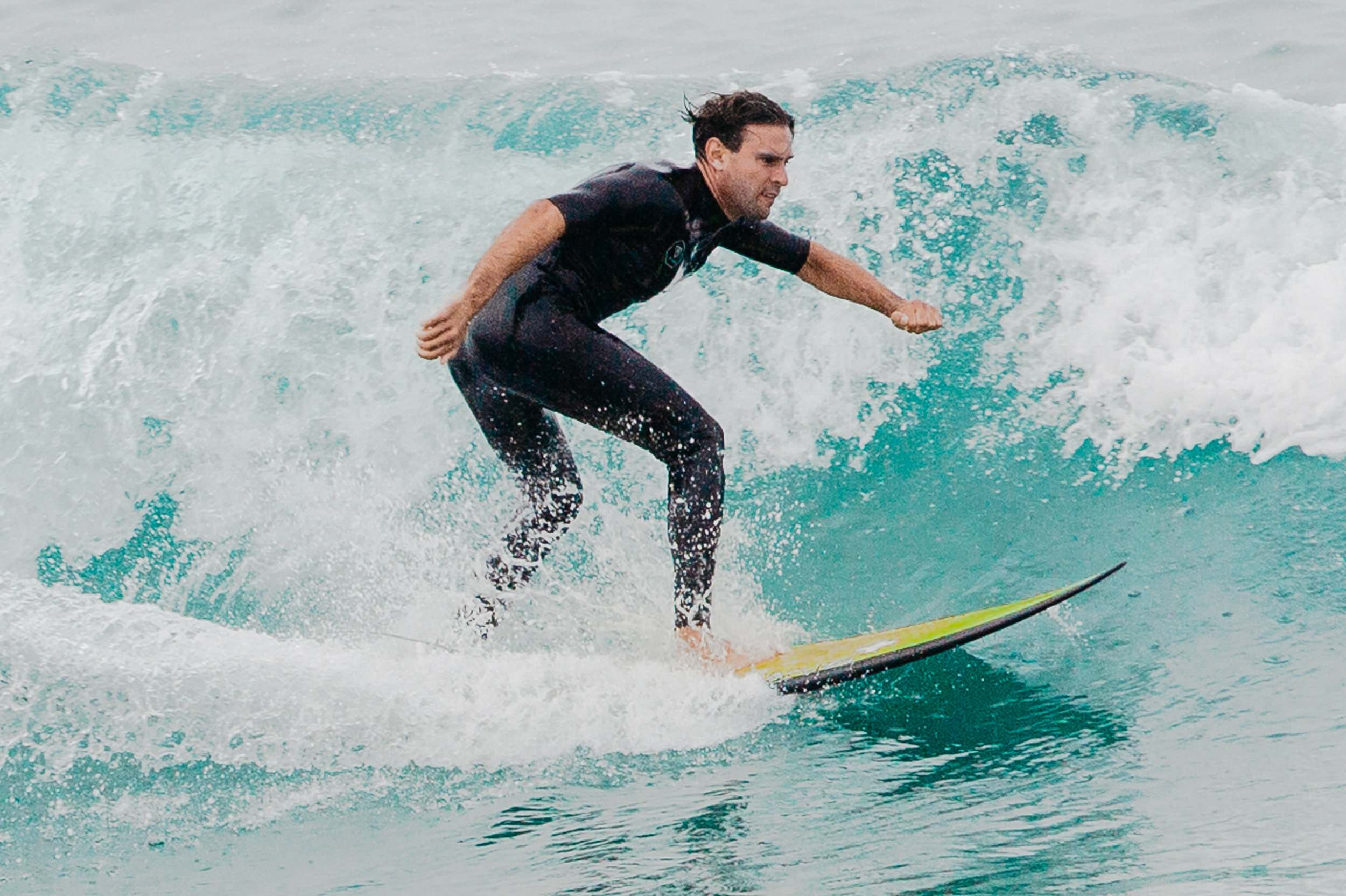 surf_july31-2.JPG