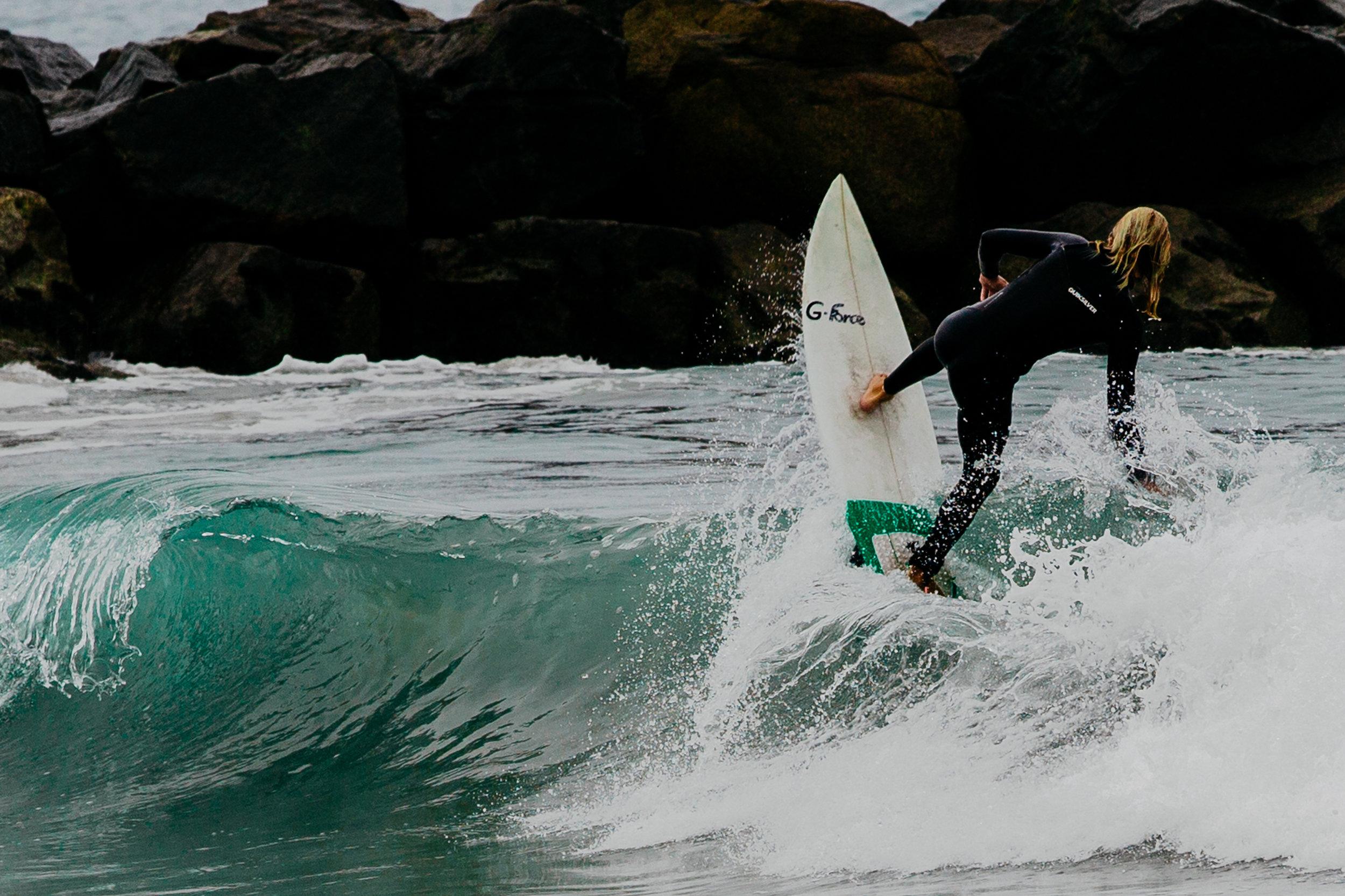 surf_july31-3.JPG