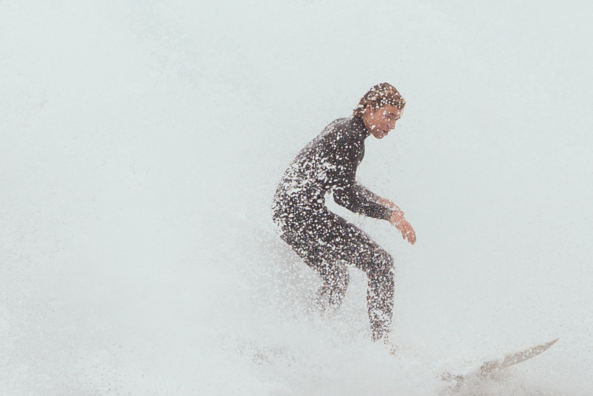 surf_july31-5.JPG