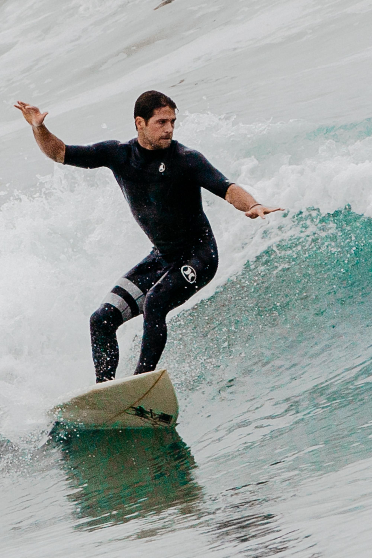 surf_july31-6.JPG