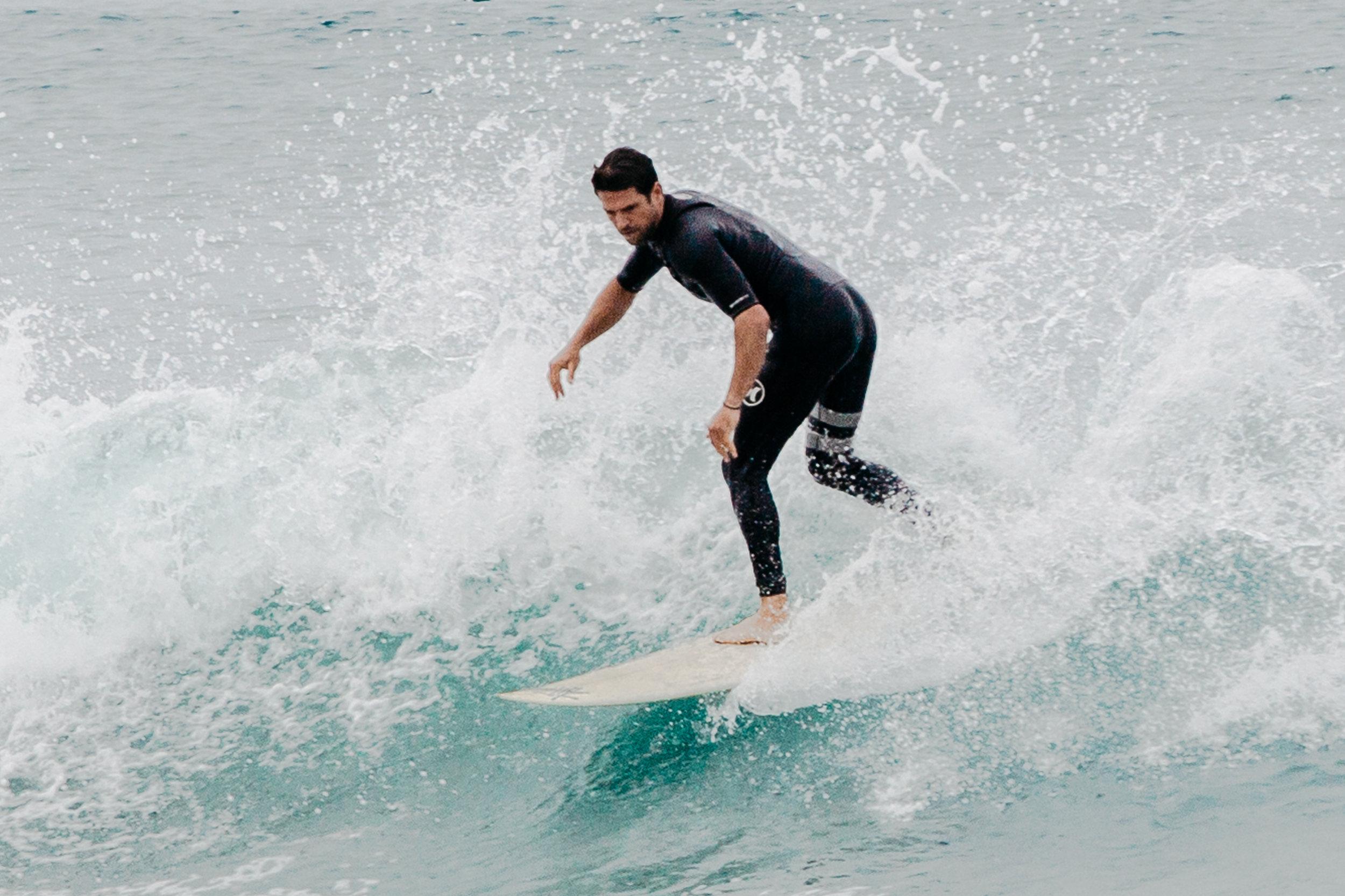 surf_july31-9.JPG