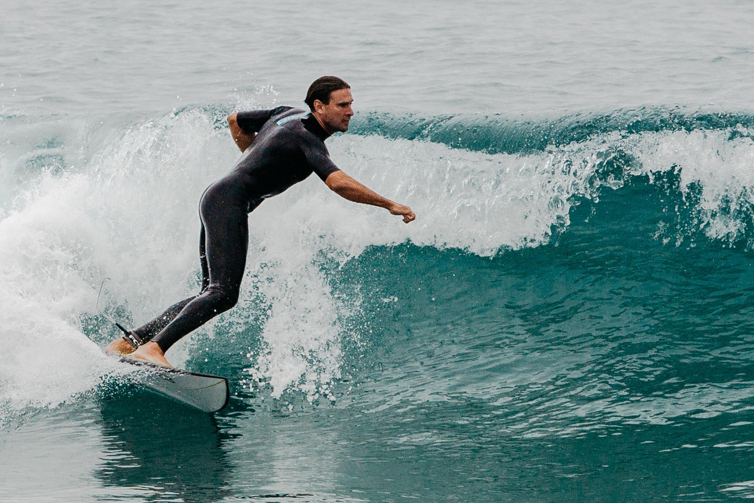 surf_july31-11.JPG