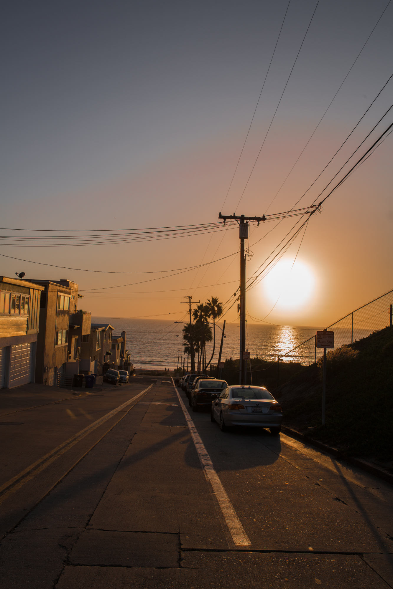 manhattan beach-3.JPG
