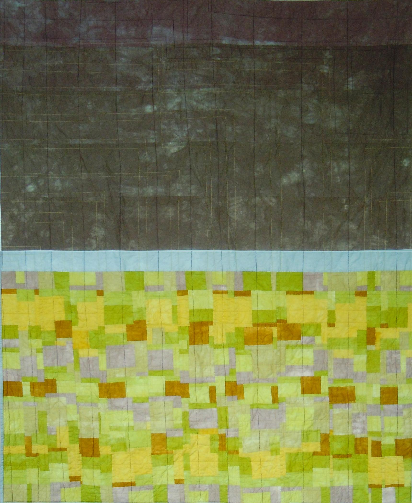 Fields.KS.Autumn2