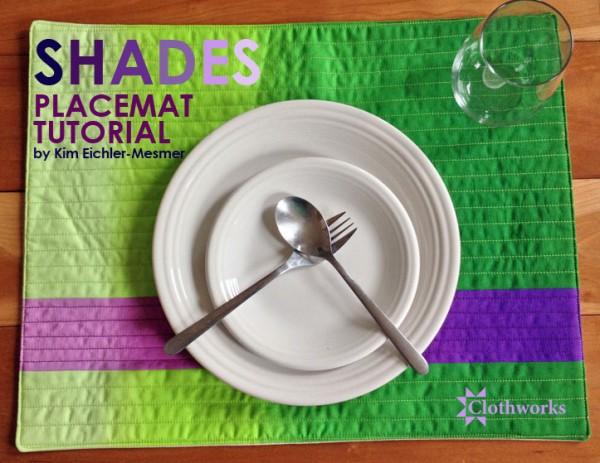 shades-placemats-main-blog-e1372369662935.jpg