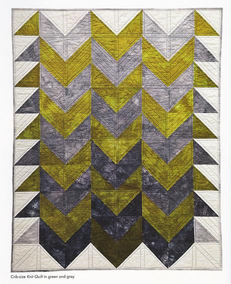 Kim E-M Modern Color Quilts-5 low res.jpg