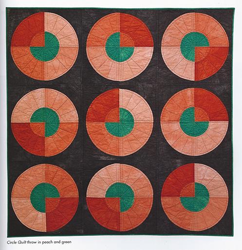 Kim E-M Modern Color Quilts-3 low res.jpg
