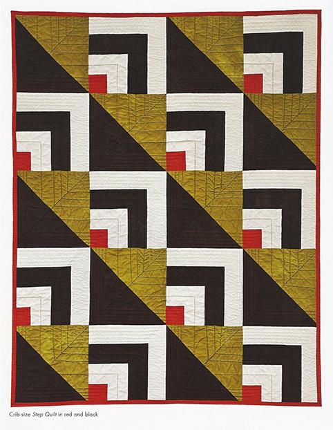 Kim E-M Modern Color Quilts-1 low res.jpg