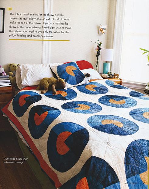Kim E-M Modern Color Quilts-2 low res.jpg