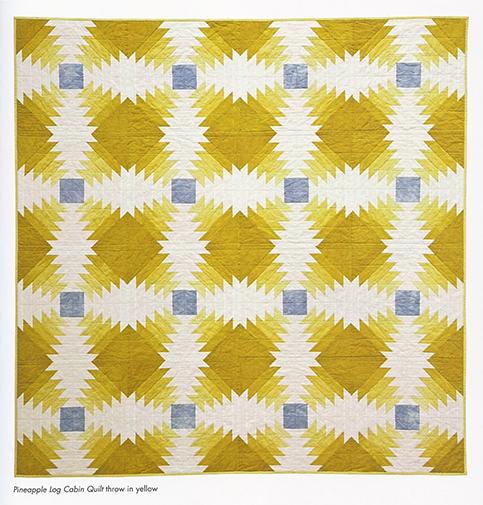 Kim E-M Modern Color Quilts-4 low res.jpg