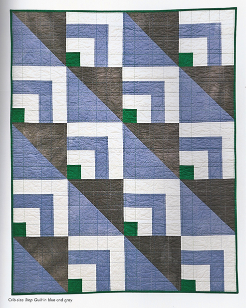Kim E-M Modern Color Quilts lo res.jpg