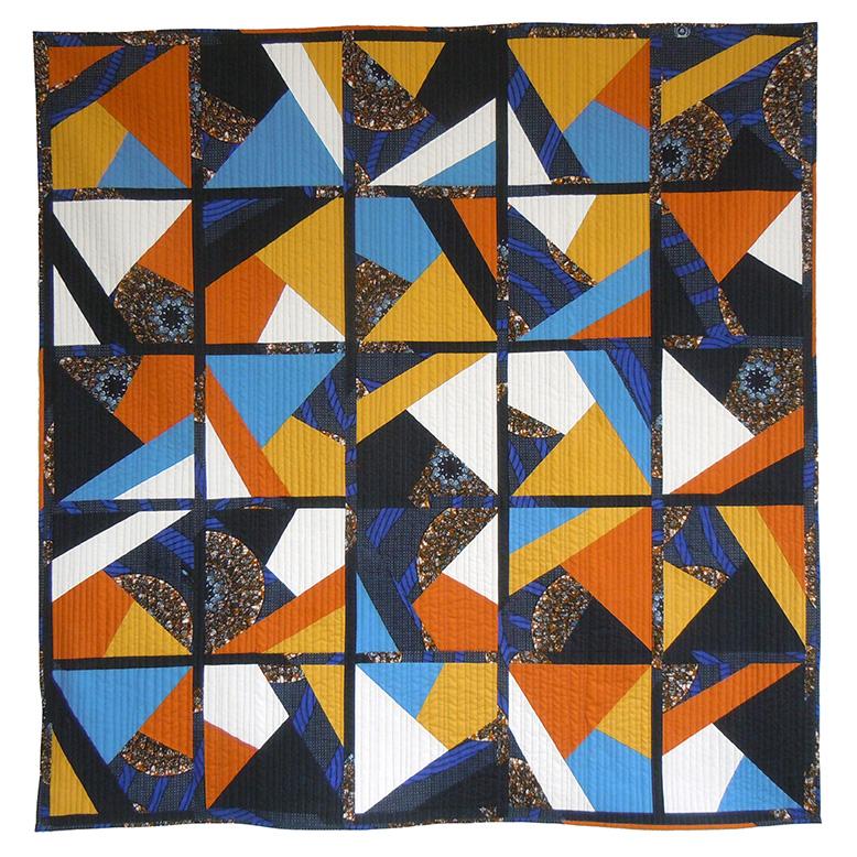 fractured tiles blue orange full small.jpg