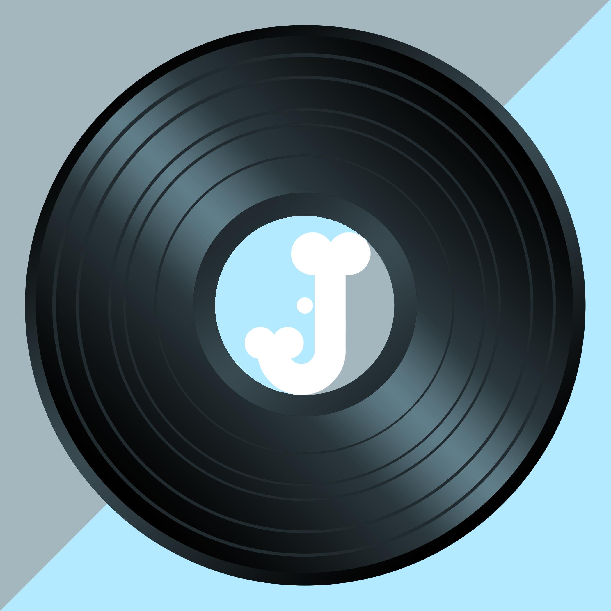 ...january jones playlist...