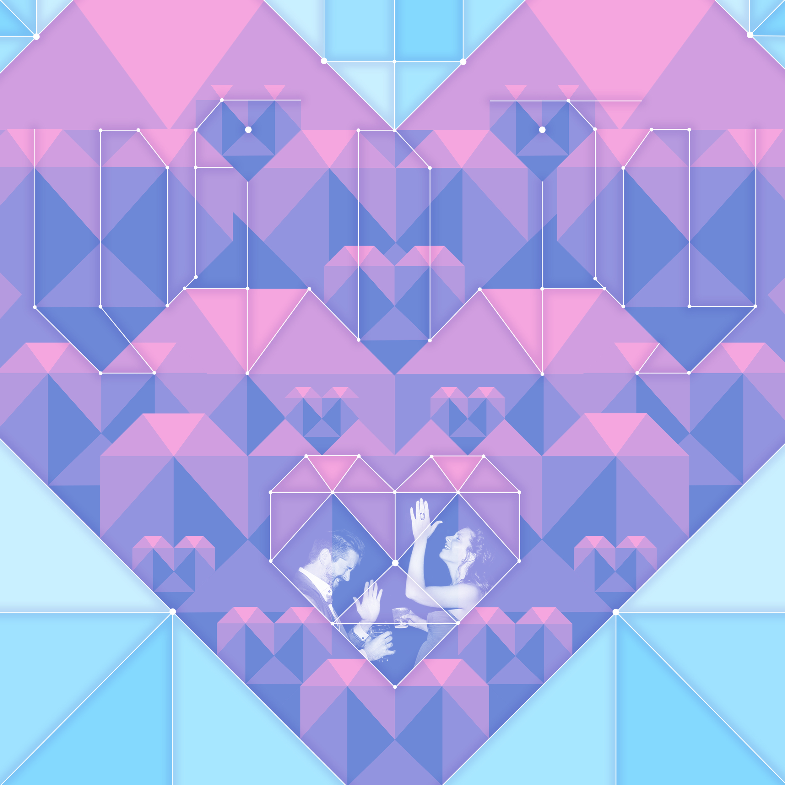 ..infinity hearts..