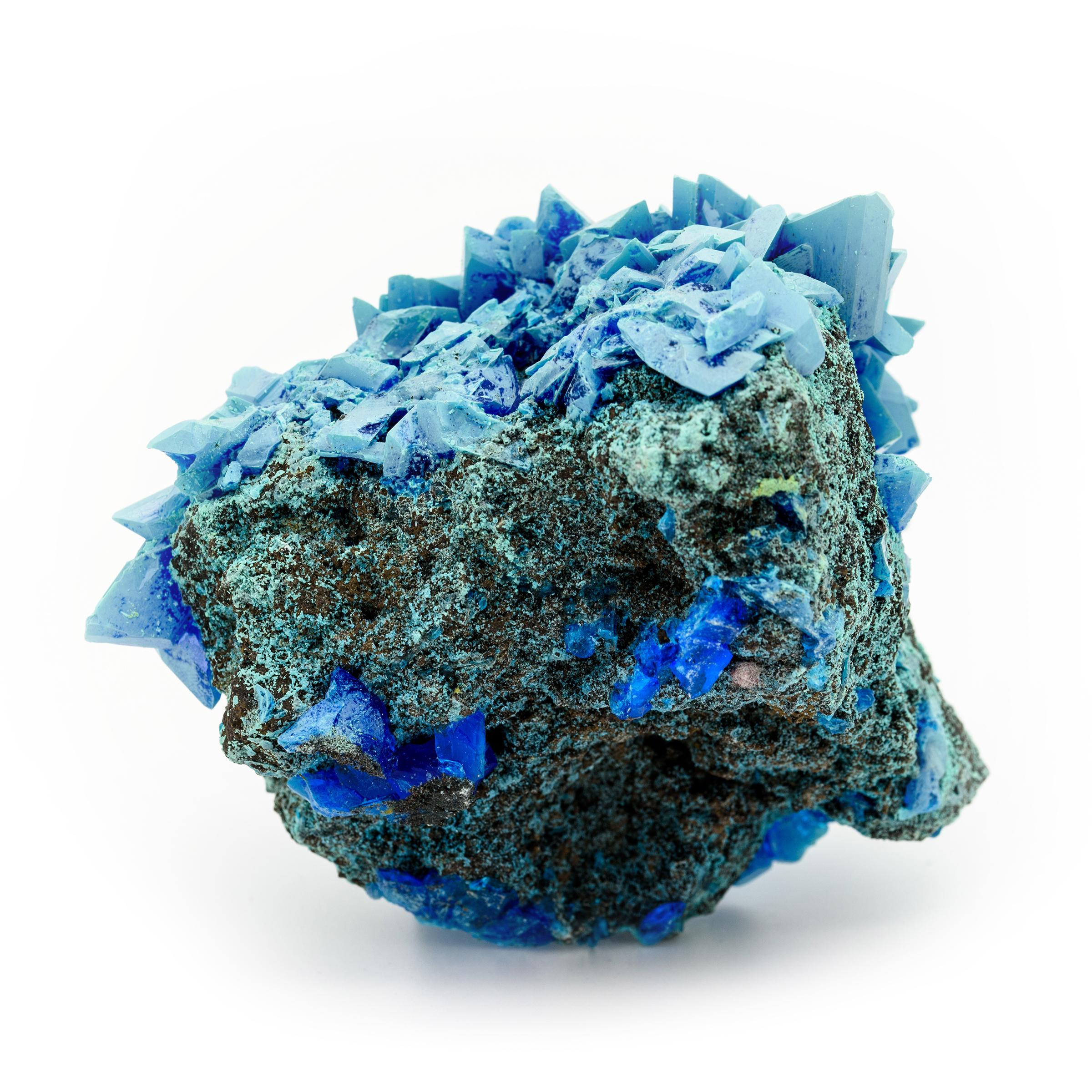 3.Aquamarine.jpg