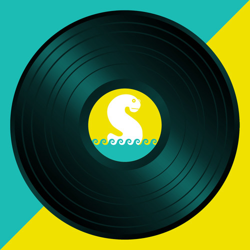 SEPTEMBER SEAS - ROCK / INDIE / INDIE POP / INDIE R&B