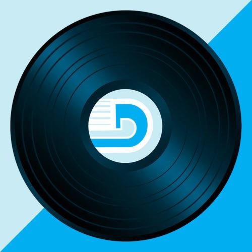 DECEMBER DRIFT - SOUL / ELECTRONIC / DOWNTEMPO / R&B