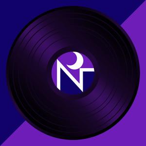 NOVEMBER NIGHTS - HIP-HOP / R&B / ALT. COUNTRY / ELECTRONIC