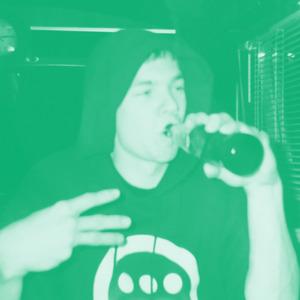JADE - SOUL / HIP-HOP / ELECTRONIC / DANCE