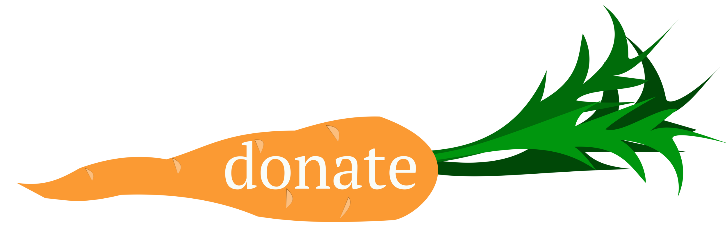 carrot clipart donate.png