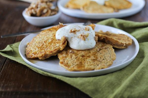 butternut squash pancake recipe.jpg