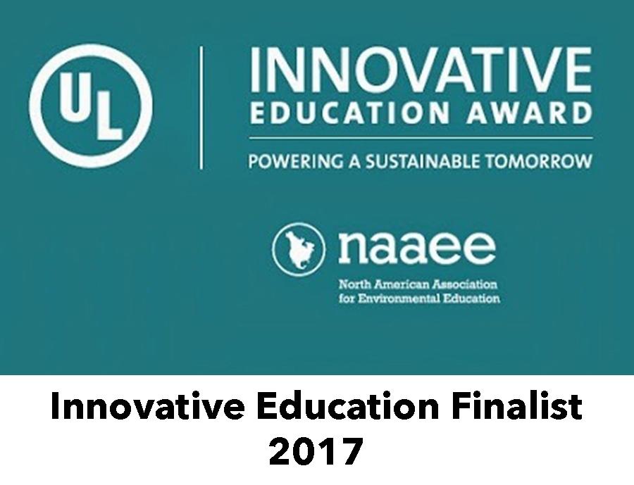 UL NAAEE logo award.jpg