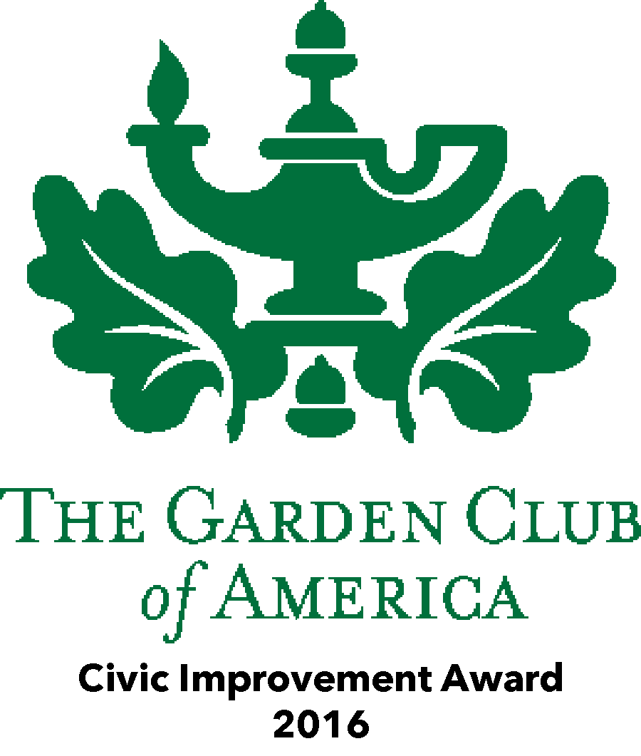 garden club of america.png