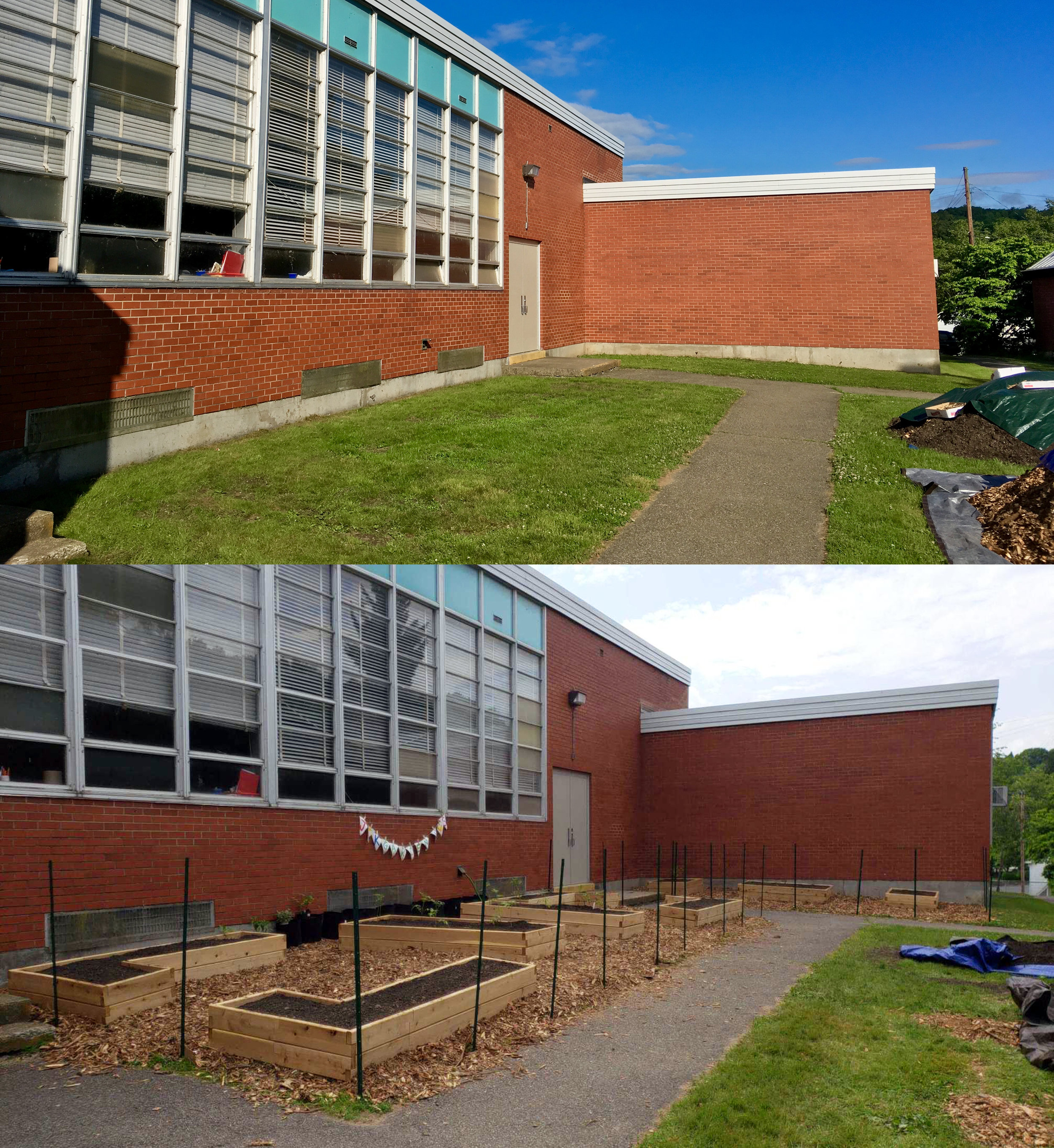 JFK garden before and after (1).jpg