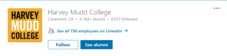 3  Harvey Mudd College  Overview   LinkedIn.png
