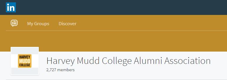 Harvey Mudd College Alumni Association.png