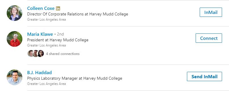 Harvey Mudd Employees2.png