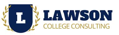 lcc-access-logo-8.png